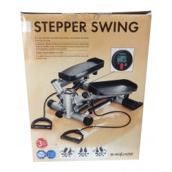 STEPPER SWING BSQUARE