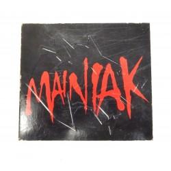 CD NEOPHYTE MAINIAK CHAPITRE 1