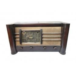RADIO TSF BALMET A RESTAURER