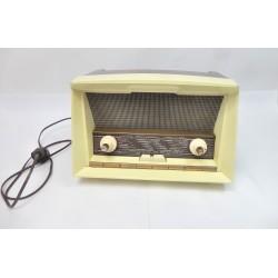 RADIO TSF PHILIPS B2F72A