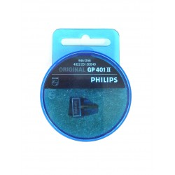 DIAMANT ORIGINAL PHILIPS GP 401 II NOS 946/D66