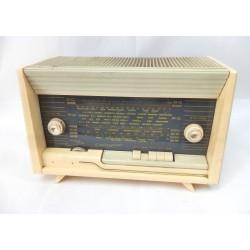 RADIO TSF SCHNEIDER CALYPSO